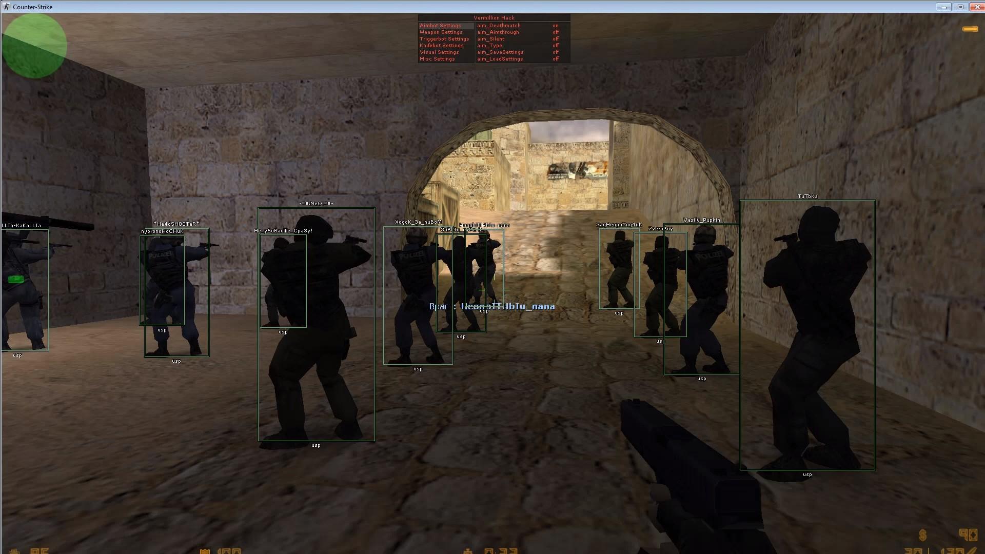 Системный чит на кс 1. 6 от evol скачать бесплатные читы для игр.